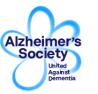https://www.alzheimers.org.uk/info/20014/donate
