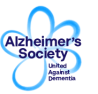 https://www.alzheimers.org.uk/info/20014/donate